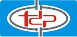 Logo CÔNG TY TNHH TIẾN ĐẠI PHÁT